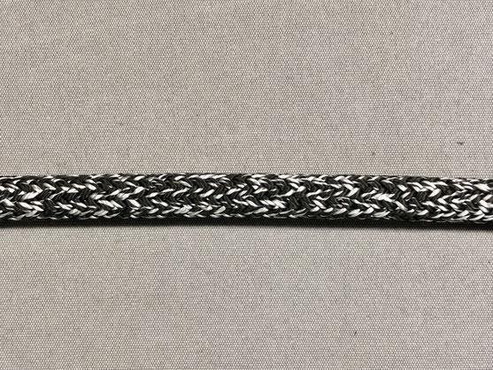 Rope R46
