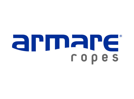 Armare Ropes