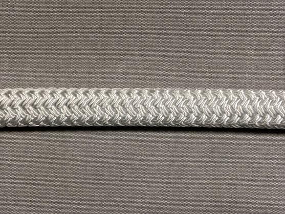 Rope R176