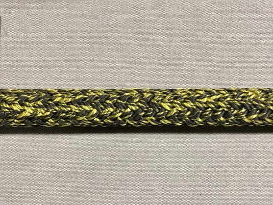 Rope R01