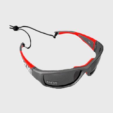 OneSails Sunglasses