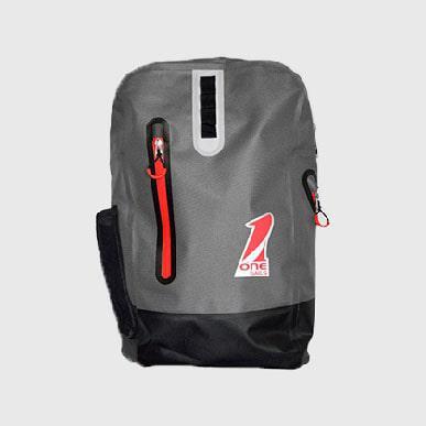 OneSails Waterproof backpack