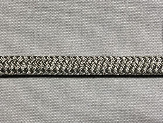 Rope R179