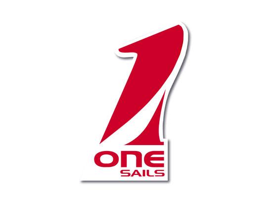 OneSails