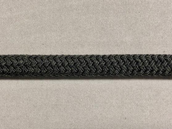 Rope R59