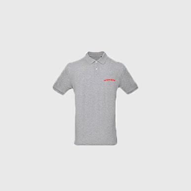 Onesails Polo shirt