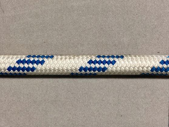 Rope R18