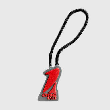 OneSails Zip puller