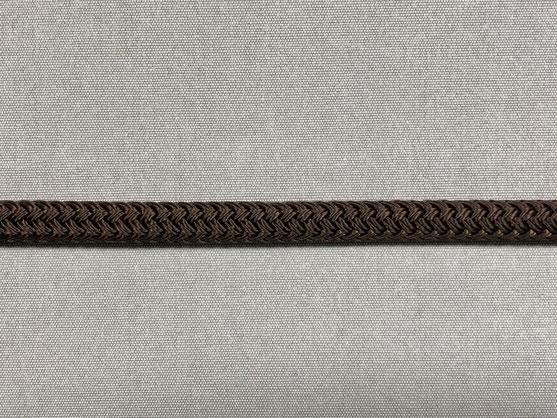 Rope R76