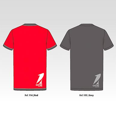 OneSails t-shirt